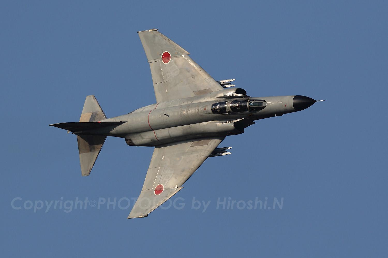 2012/10/16 Tue.  百里基地 航空祭事前訓練 JASDF Hyakuri Airbase <追加>_b0183406_21255017.jpg