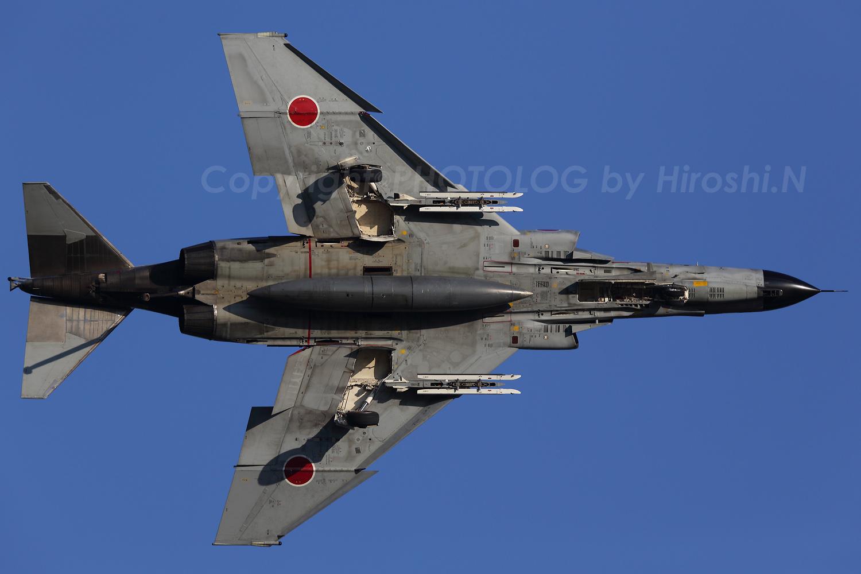 2012/10/16 Tue.  百里基地 航空祭事前訓練 JASDF Hyakuri Airbase <追加>_b0183406_2126363.jpg