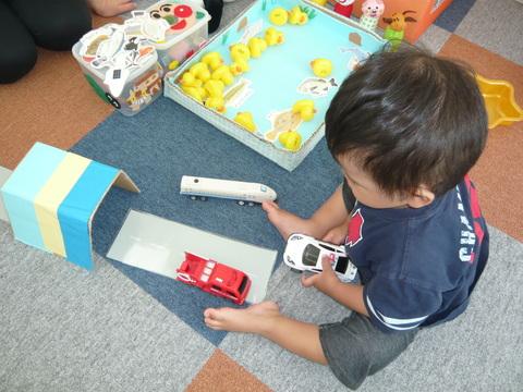 ☆今日から「お芋」の作品展示☆_b0228113_15185776.jpg