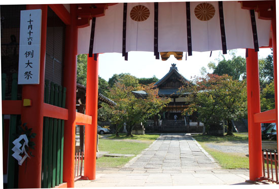 新日吉神宮(いまひえ神宮)大祭_e0048413_2212333.jpg