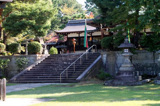 新日吉神宮(いまひえ神宮)大祭_e0048413_22124368.jpg