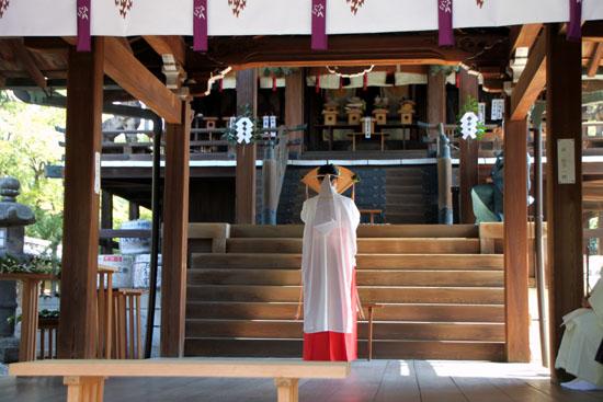 新日吉神宮(いまひえ神宮)大祭_e0048413_22131584.jpg
