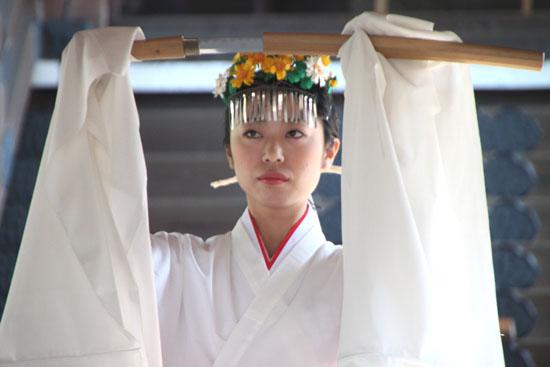 新日吉神宮(いまひえ神宮)大祭_e0048413_22134554.jpg