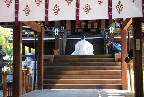 新日吉神宮(いまひえ神宮)大祭_e0048413_221353.jpg