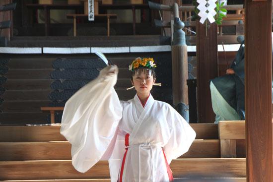 新日吉神宮(いまひえ神宮)大祭_e0048413_22135796.jpg