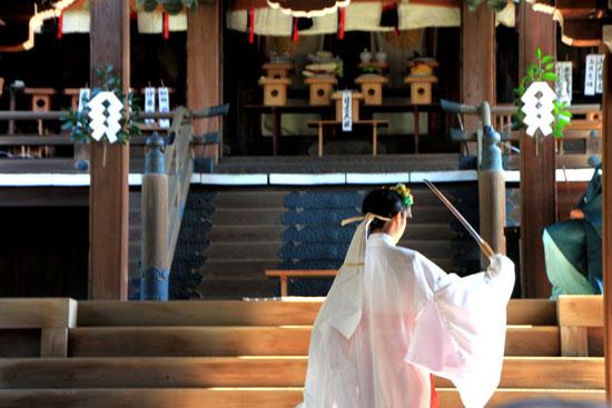 新日吉神宮(いまひえ神宮)大祭_e0048413_22142213.jpg