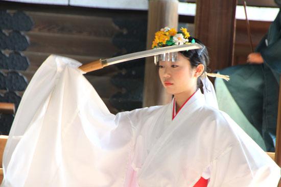 新日吉神宮(いまひえ神宮)大祭_e0048413_22143499.jpg