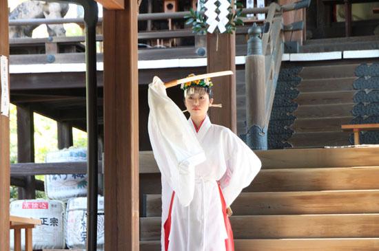 新日吉神宮(いまひえ神宮)大祭_e0048413_2214993.jpg