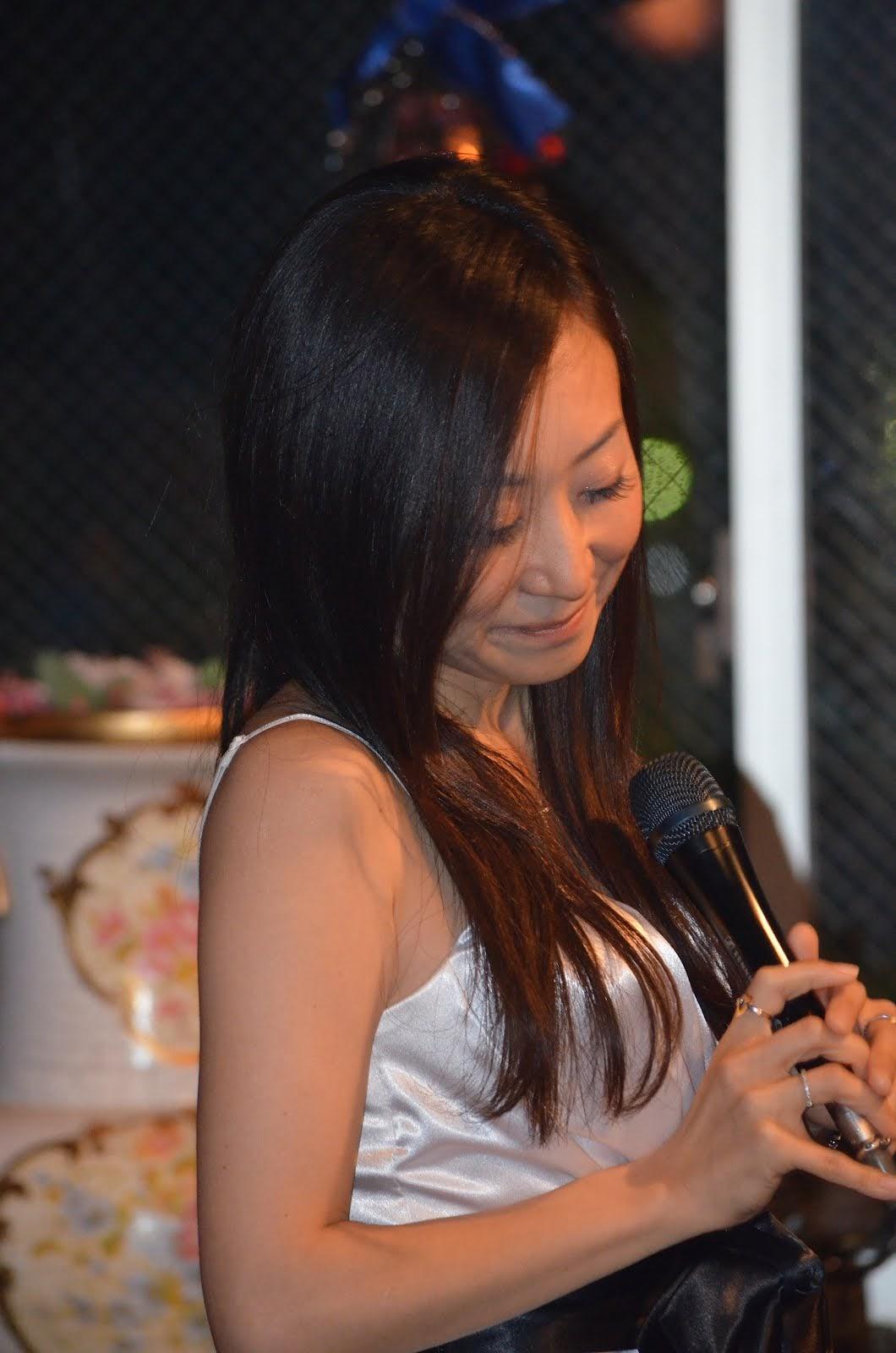 遅くなりましたが鹿児島ライブの写真を載せます~_f0178313_142010.jpg
