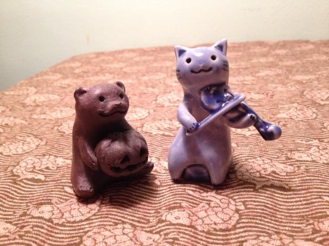 江美さんの陶芸展、お知らせ_f0095325_9191615.jpg