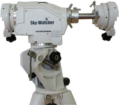Skywatcher AZ EQ6_c0061727_13163094.jpg