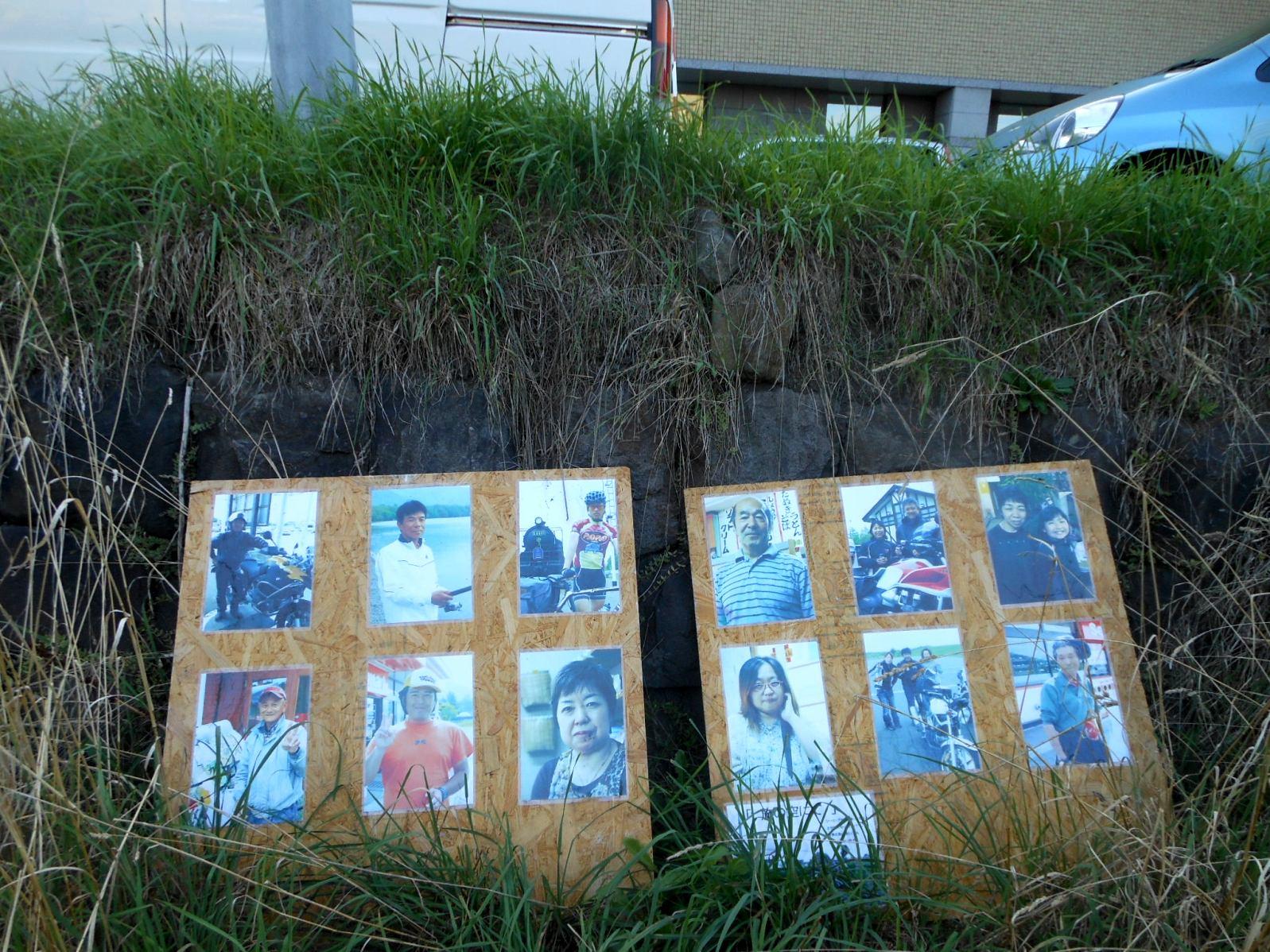 1829)②「小樽・鉄路・写真展 13th 2012」 小樽旧手宮線跡地 8月27日(月)~9月9日(日) _f0126829_2118557.jpg