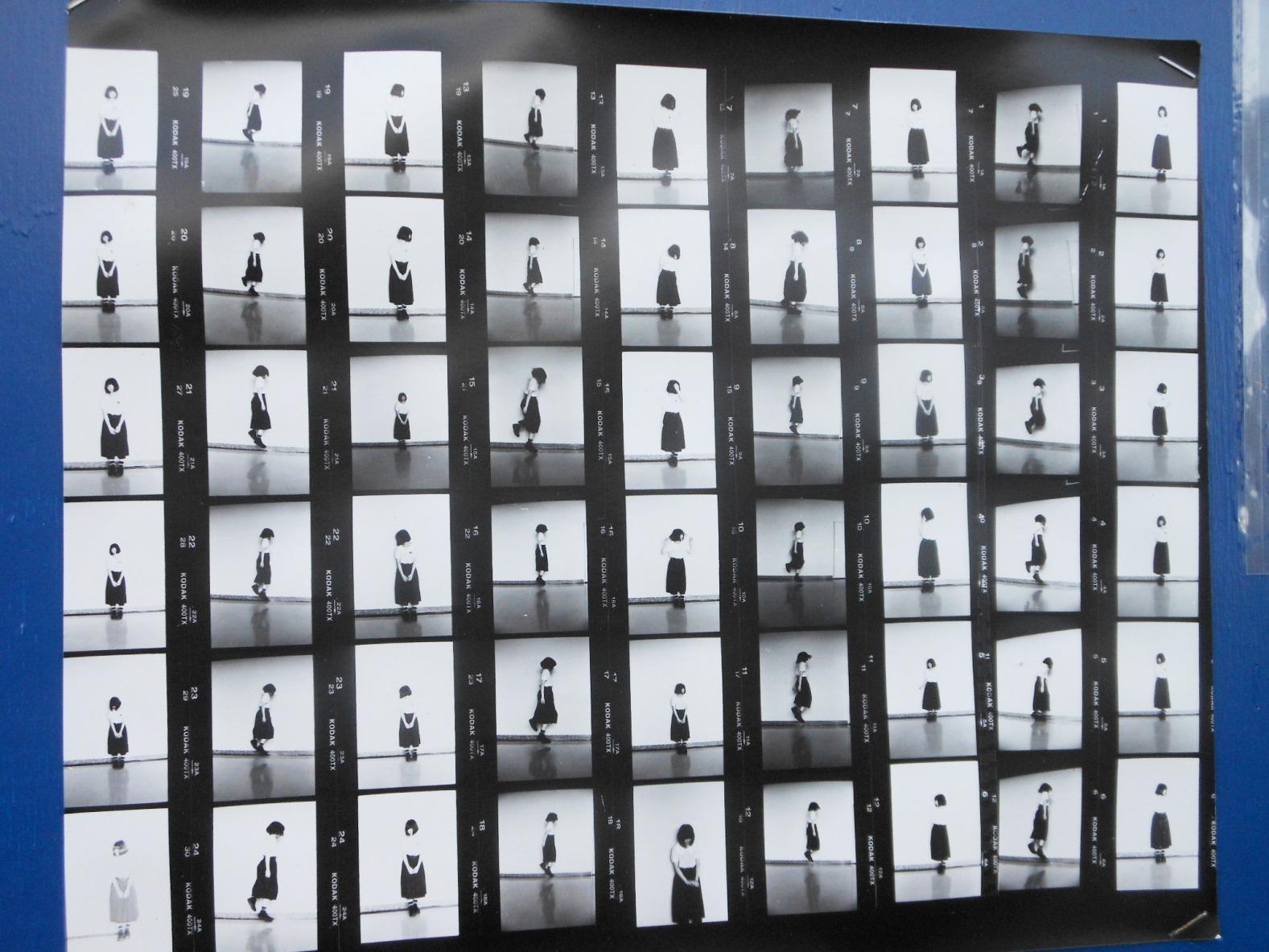 1829)②「小樽・鉄路・写真展 13th 2012」 小樽旧手宮線跡地 8月27日(月)~9月9日(日) _f0126829_9564239.jpg