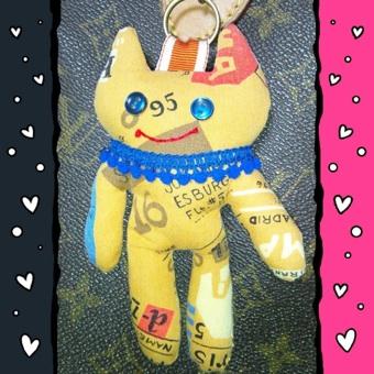 猫づくし_d0143733_10411777.jpg
