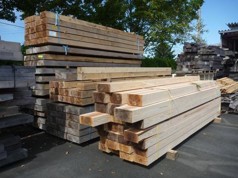 木材見学_f0066533_10215890.jpg