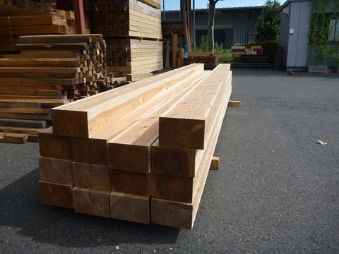木材見学_f0066533_10243493.jpg