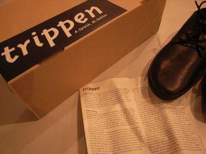 "\""trippen Pot\""ってこんなこと。_c0140560_11225341.jpg"