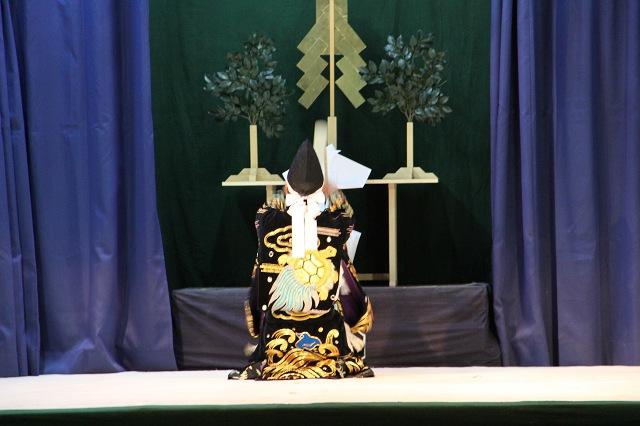 海田・熊野神社秋季例大祭前夜祭_b0095061_10375371.jpg