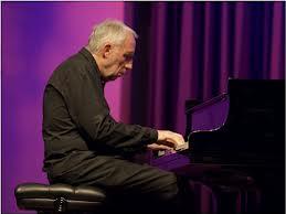 もしもピアノが弾けたなら(17)   ~ 偉大なるアナログ楽器、ピアノ ~_b0102572_10581868.jpg