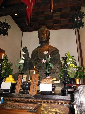 京都&奈良_e0040673_1437153.jpg