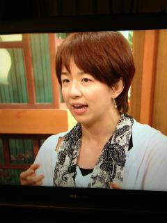 浜口京子が好き。_d0074474_121403.jpg