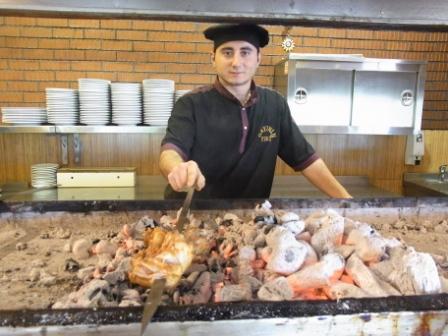 ヨーロッパ通信⑪「トルコのおいしいお料理。」_a0138976_16534256.jpg