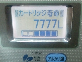 a0158477_8236100.jpg