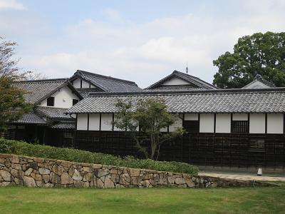 旧広瀬邸へ_e0190287_17321924.jpg