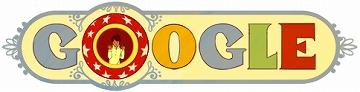 日々徒然-歳時記-Googleの遊び心_121015_「夢の国のリトル・ニモ」出版107周年_c0153302_7323230.jpg