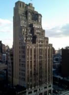 NY版シリコン・バレー、コーネル大の巨大ハイテク・キャンパスの続報_b0007805_19334622.jpg