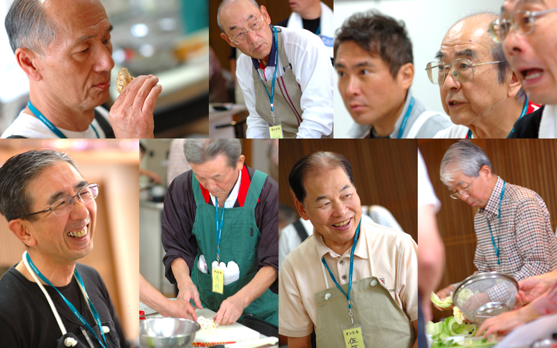 男性が作る昼ご飯「ダンヒル」14_a0115906_13222568.jpg