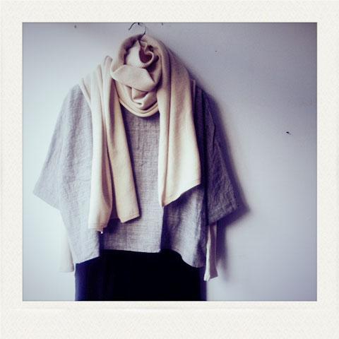 暖かく柔らかな優しい色_f0215708_11205869.jpg