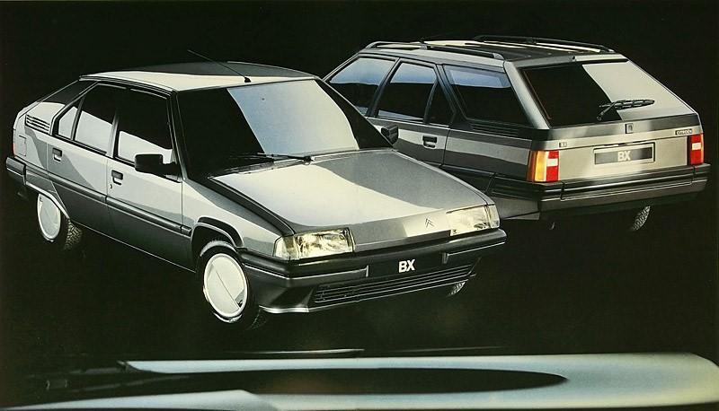 BX-all-model-92_b0242510_22452945.jpg