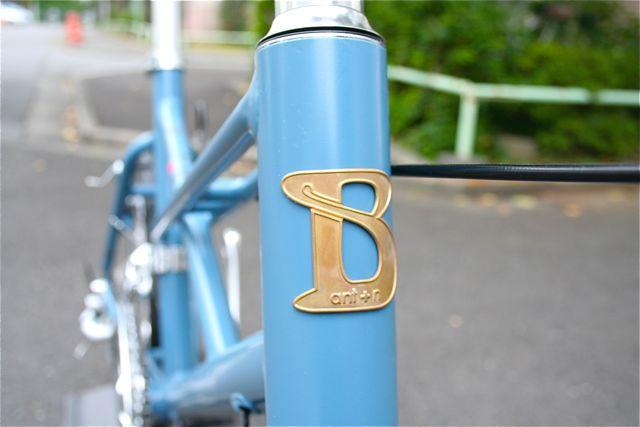 『 B_ant  』by bruno 入荷_b0212032_2112230.jpg