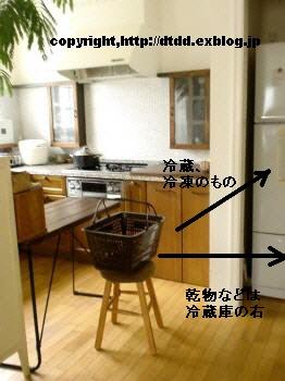 家事の合理化。_e0146932_1620063.jpg
