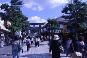 続・女子旅【滋賀のデザイン会社:スタッフ日記10.17】_d0182742_9585072.jpg