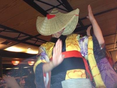 日本三大盆踊りの_f0140343_8262282.jpg