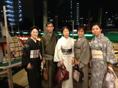 日本三大盆踊りの_f0140343_826241.jpg
