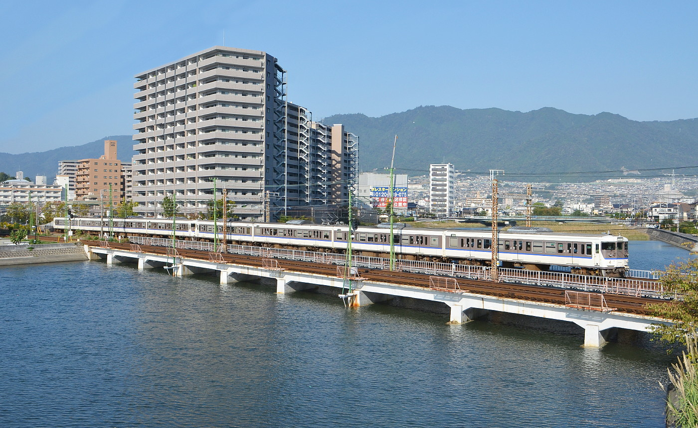 いつもの八幡川・・・'12年10月16日_a0251146_1832959.jpg