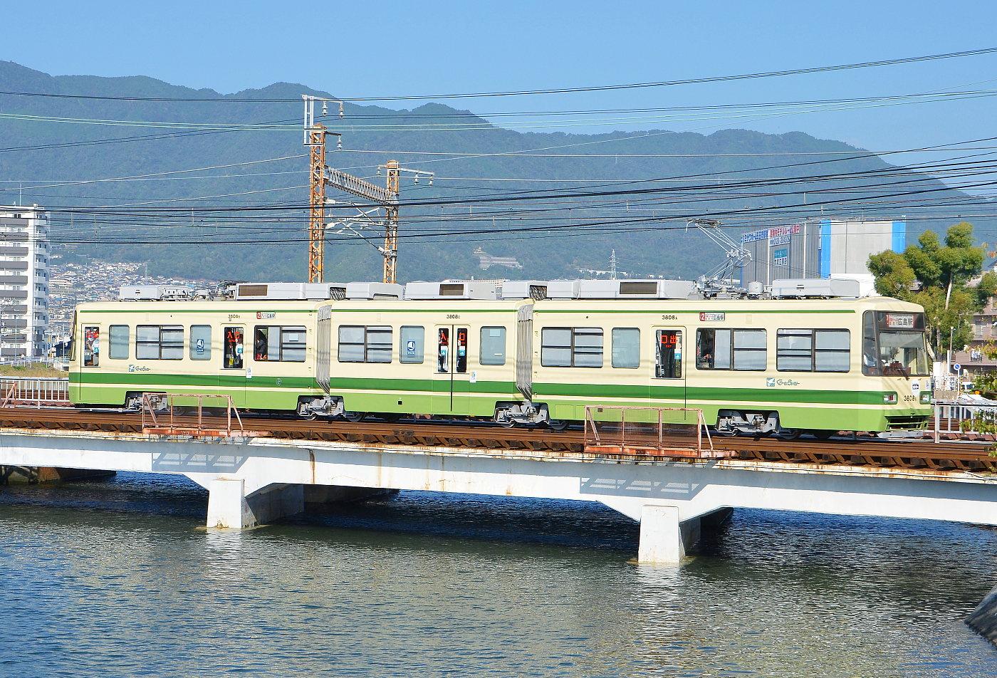 いつもの八幡川・・・'12年10月16日_a0251146_189889.jpg