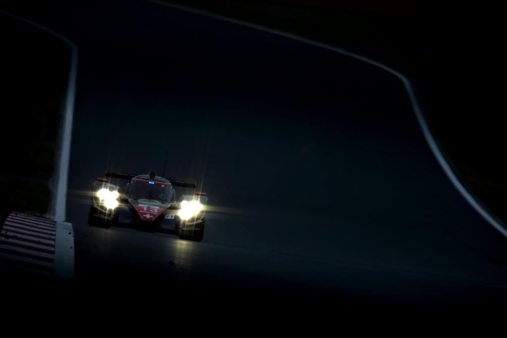 2012 WEC FIA WORLD ENDURANCE CHAMPIONSHIP 6 HOURS OF FUJI_f0142548_21584764.jpg