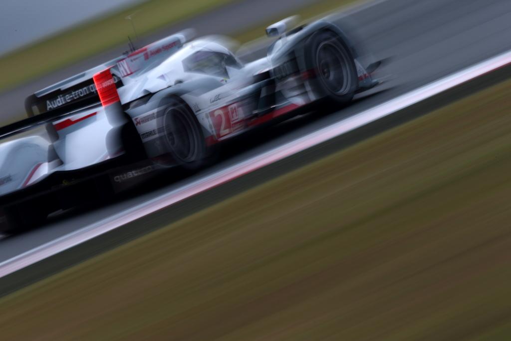 2012 WEC FIA WORLD ENDURANCE CHAMPIONSHIP 6 HOURS OF FUJI_f0142548_2159355.jpg