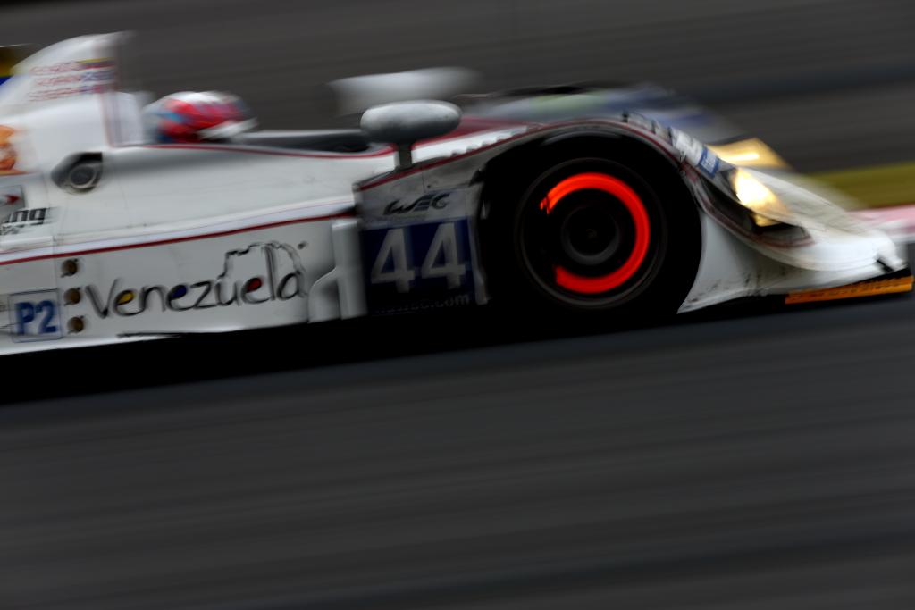 2012 WEC FIA WORLD ENDURANCE CHAMPIONSHIP 6 HOURS OF FUJI_f0142548_21594793.jpg