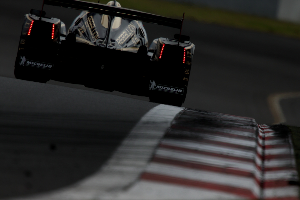 2012 WEC FIA WORLD ENDURANCE CHAMPIONSHIP 6 HOURS OF FUJI_f0142548_2159943.jpg