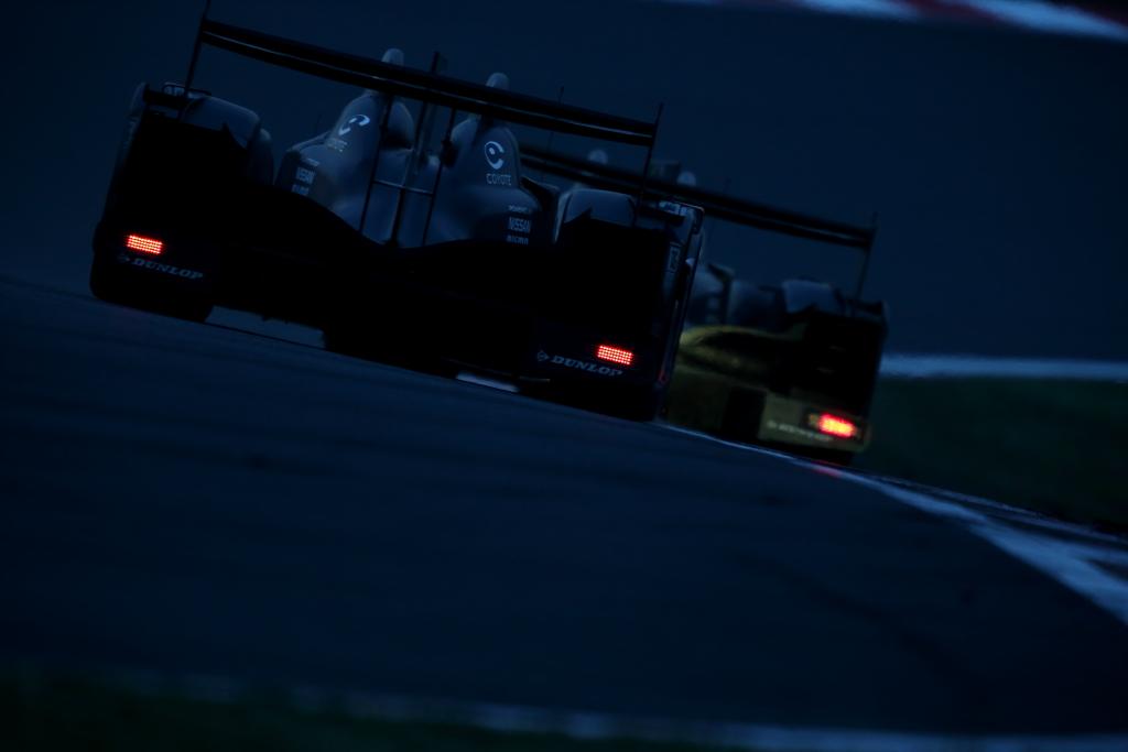 2012 WEC FIA WORLD ENDURANCE CHAMPIONSHIP 6 HOURS OF FUJI_f0142548_22132296.jpg