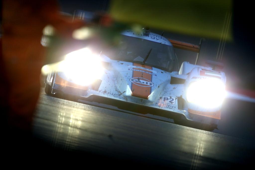 2012 WEC FIA WORLD ENDURANCE CHAMPIONSHIP 6 HOURS OF FUJI_f0142548_22132928.jpg