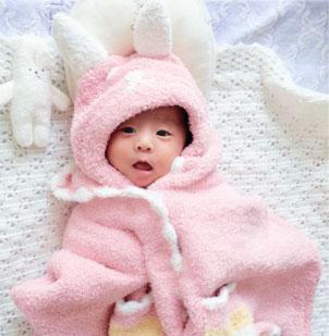 うさぎさんが届きました☆(なんちゃってちくびウサギ含む)_d0224894_150143.jpg