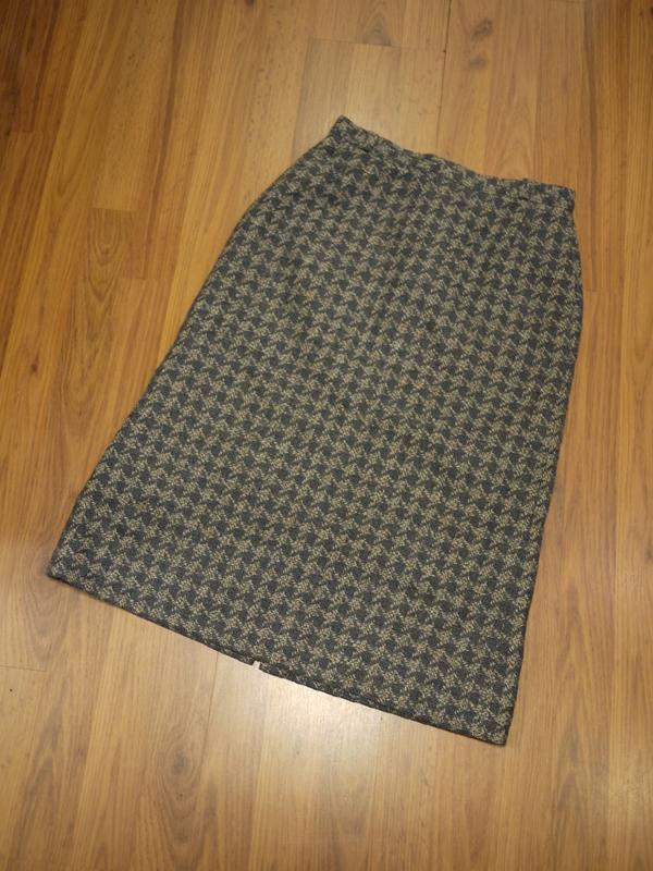 UKスカート♡_a0220798_10373233.jpg