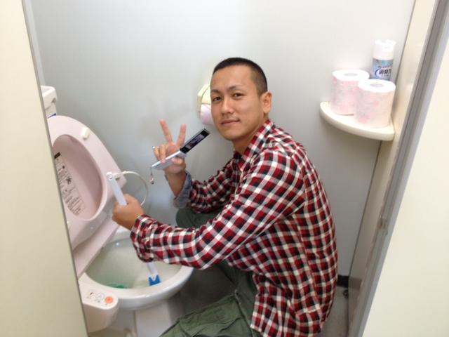 10月18日(木) 阿部ちゃんのニコニコブログ★_b0127002_18344111.jpg