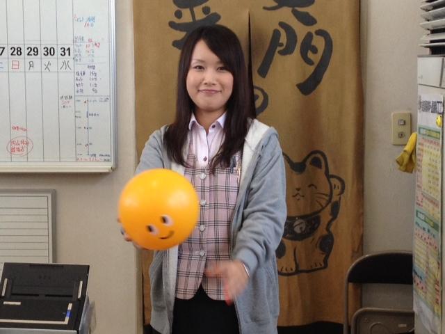10月18日(木) 阿部ちゃんのニコニコブログ★_b0127002_18504216.jpg